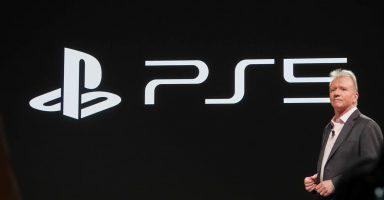 5 4 384x200 - 【悲報】SIE社長「PS5最大の特長はまだ公開していない」←何か予測してくれ