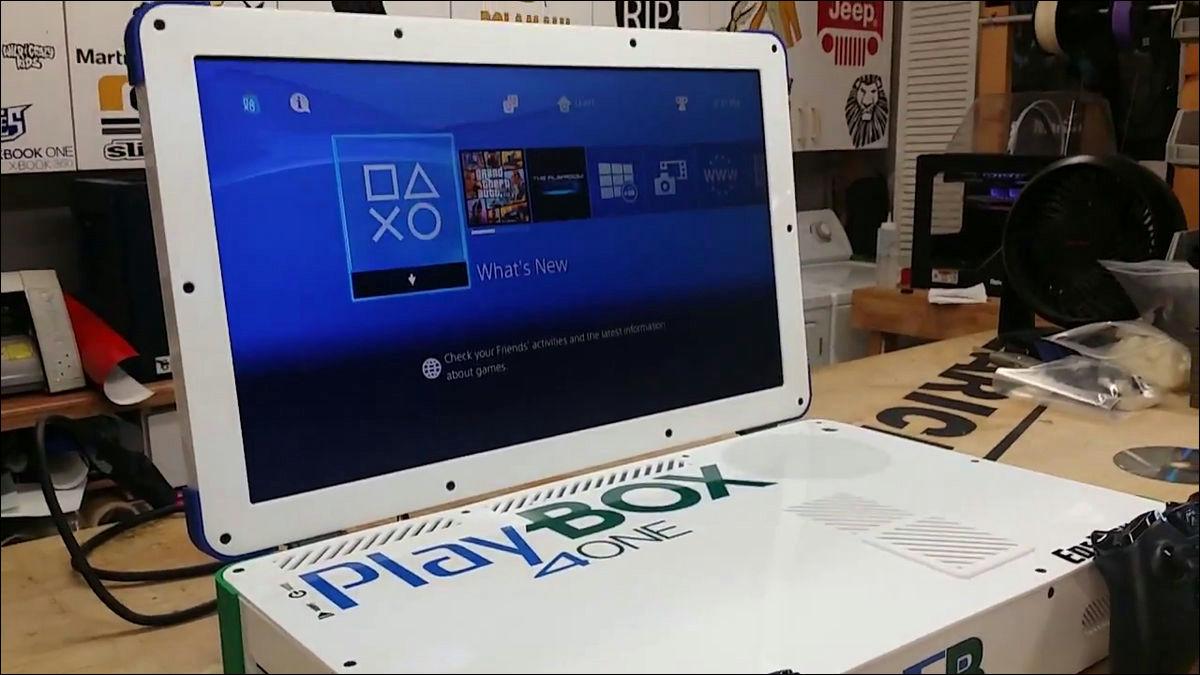5 - 【速報】ソニー「世界よ、我々は新しいノートPCのブランド発表するぞ」