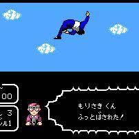 65gKhTS - キャプテン翼Switch