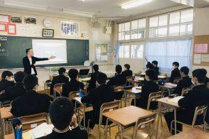 EOyajEzVAAACLnP 300x200 - 【悲報】CC2松山社長「中学生に所持ゲーム機聞いたら Switch=95% PS4=30% スマホ=50%だった」