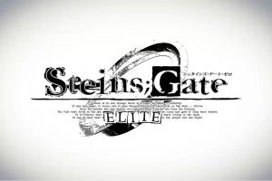 EPNTqb8U8AA9P32 300x200 - 【PS4独占】Steins;Gate0エリートが発売決定!