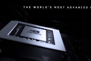 NVIDIA GDDR6 GPU 740x356 1 300x200 - NVIDIA『見てろやAMD。新型AmpereはTuringの1.5倍速じゃ!』