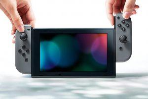 Nintendo Switch Pro by 2020 Volta based GPU but no 4K 1024x577 1 300x200 - 【噂】VoltaベースGPU新型Switchが2020年第4四半期に発売か?