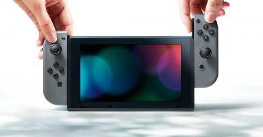 Nintendo Switch Pro by 2020 Volta based GPU but no 4K 1024x577 1 384x200 - 【噂】VoltaベースGPU新型Switchが2020年第4四半期に発売か?