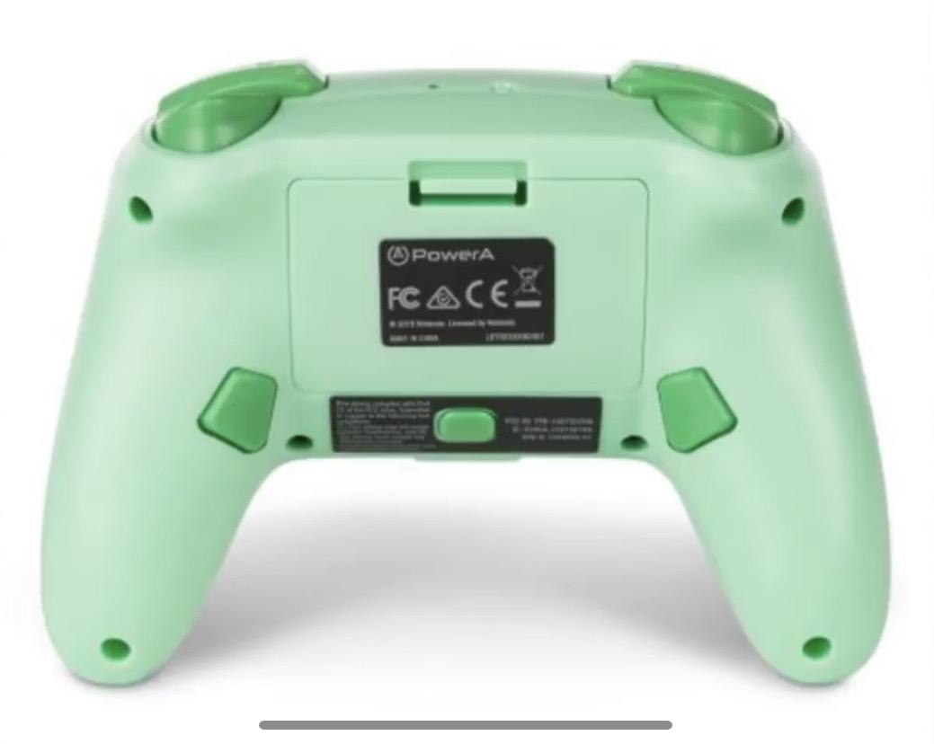 P4lEX30 - 『あつまれ どうぶつの森』デザインのProコントローラー予約販売が開始。