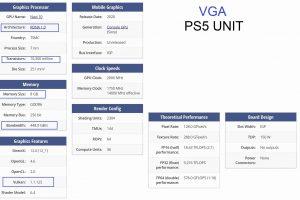 XhrsRPg 300x200 - 有名サイトがXBOX series XとPS5のスペック比較を公開