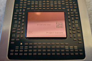 dO7wSpcd 400x400 300x200 - フィルスペンサーがXBOX series Xのチップ公開、8Kの文字が標準で刻印される