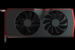 dims 1 300x200 - 【PS5】AMD、Radeon RX5600XTを発表!7.19TFで279ドルの超性能!
