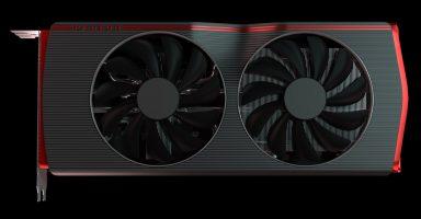 dims 1 384x200 - 【PS5】AMD、Radeon RX5600XTを発表!7.19TFで279ドルの超性能!