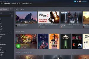 dims 300x200 - 【速報】フランスの裁判所が、Steamで買ったゲームの中古販売を認めるよう命令