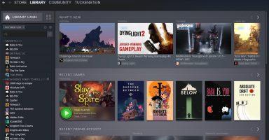 dims 384x200 - 【速報】フランスの裁判所が、Steamで買ったゲームの中古販売を認めるよう命令