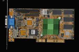 ga7408 300x200 - PCパーツって値上がりしすぎじゃね?昔はCPUもグラボも電源もケースも一律1万円くらいだったろ