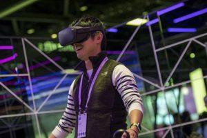 goCwoGGo 300x200 - 【朗報】VR、ガチで始まる。Valve Index(999ドル)とOculus Quest(399ドル)が全世界で売れまくって入手困難に