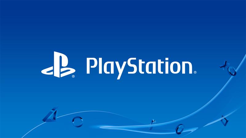 playstation logo ds1 1340x1340 1 - SIE吉田「PS5の下位互換性機能がまだ十分に準備ができていない」