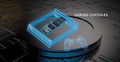 po9o3aw 384x200 - 【悲報】PS5に使われるのはDRAMレスの激遅SSDと判明、QLC疑惑も