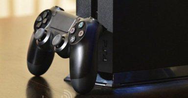 xroS7hL 384x200 - PS5の後方互換はGPUの性能を落として互換させるモードである可能性