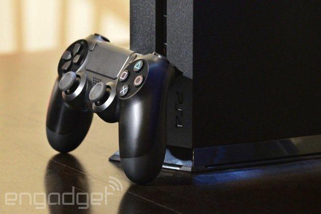xroS7hL - PS5の後方互換はGPUの性能を落として互換させるモードである可能性