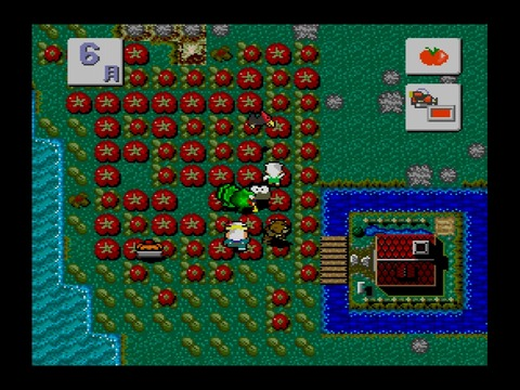 ya06UFQ - ○○農家シミュレーター『Weed Farmer Simulator』が爆誕! おまえらのノウハウを発揮しろー