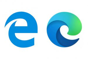 yu edge4 300x200 - 【速報】 Windows 10、1月15日に全世界一斉にデフォルトブラウザを『Chromium版Edge』に変更へ