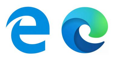 yu edge4 384x200 - 【速報】 Windows 10、1月15日に全世界一斉にデフォルトブラウザを『Chromium版Edge』に変更へ