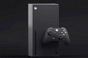 001 3 300x200 - 【朗報】新型Xbox、ゲーミングPCなら20万円クラスのものに匹敵するスペック。これもうNVIDIA倒産するだろ