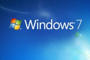 01 l 300x200 - Windows7で突如シャットダウンできなくなる問題が発生。現在のところ原因は不明