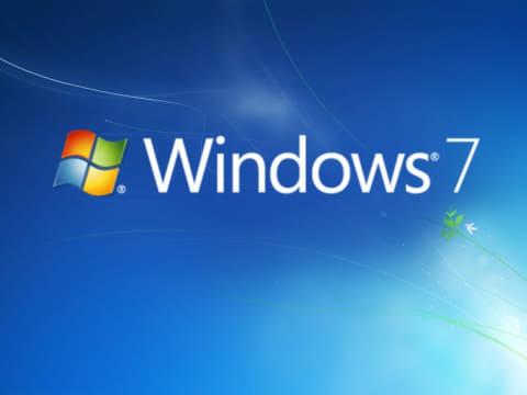 01 l - Windows7で突如シャットダウンできなくなる問題が発生。現在のところ原因は不明