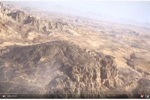 1 11 300x200 - 【速報】スクエニ、FF7リメイクのオープニング映像を公開!2020年のGOTY確定へ