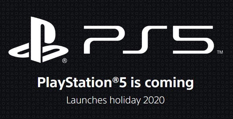 1 3 - PlayStation 5の公式サイトがオープン