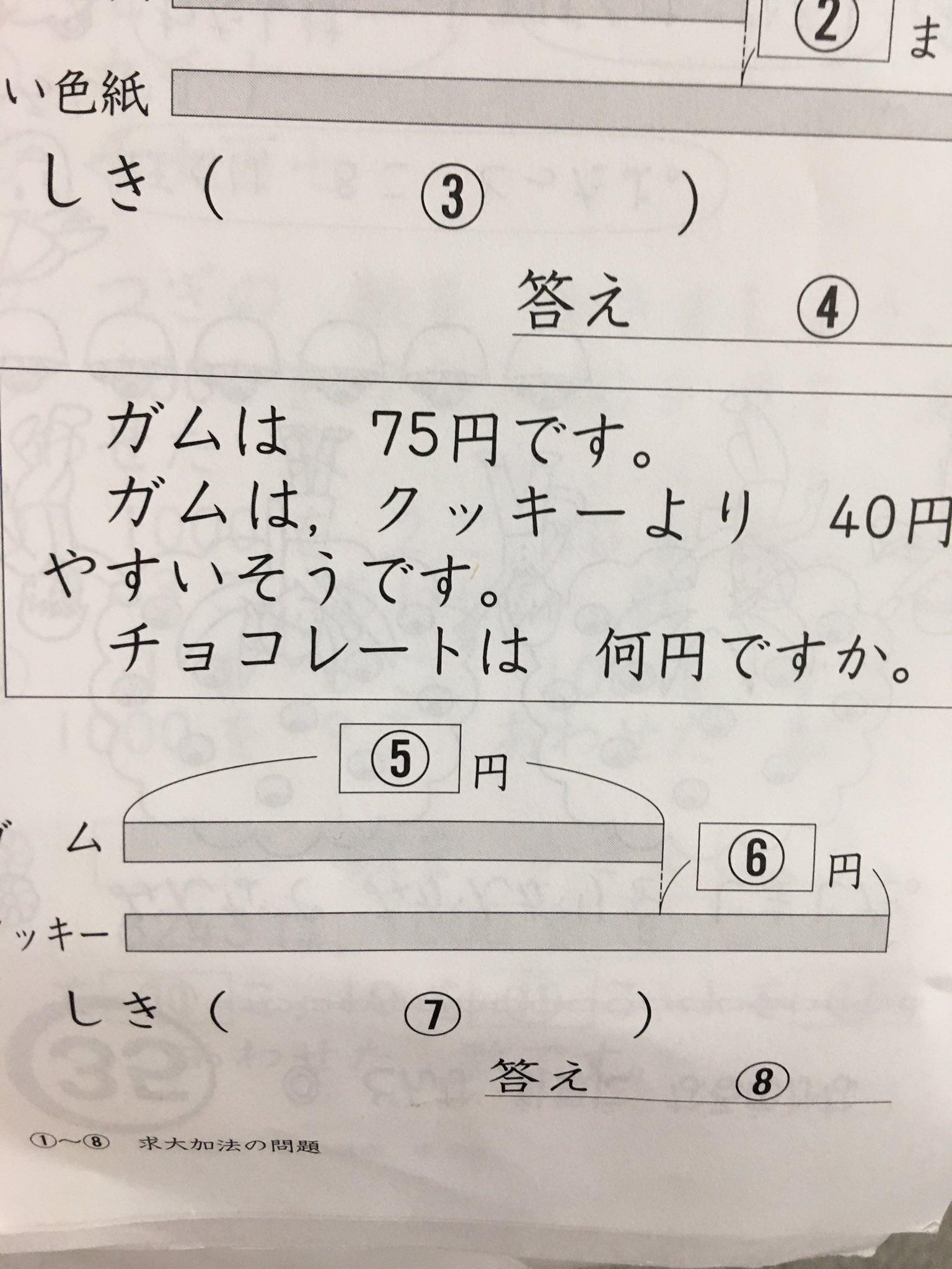 1 - 香川県のゲーム依存・ガチャ抑制対策ってバカが騒いで潰れたけど、本来は国が規制すべきだよな