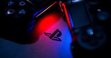 10 9 384x200 - 海外メディア「プレイステーションのファンたちは、Xboxの発表で非常にイライラしている」
