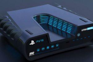165 300x200 - プレイステーション5の価格は約5万円か / PS5はiPhoneの半額以下で発売との情報