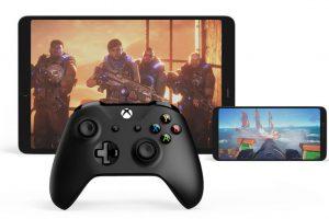 2 8 300x200 - MS「ゲーム市場が多様化する時代に任天堂とソニーのような伝統的企業は場違い。」