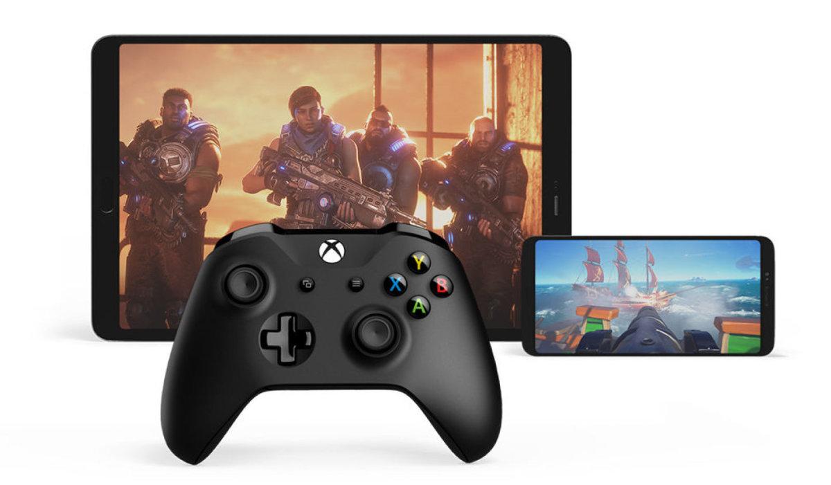 2 8 - MS「ゲーム市場が多様化する時代に任天堂とソニーのような伝統的企業は場違い。」