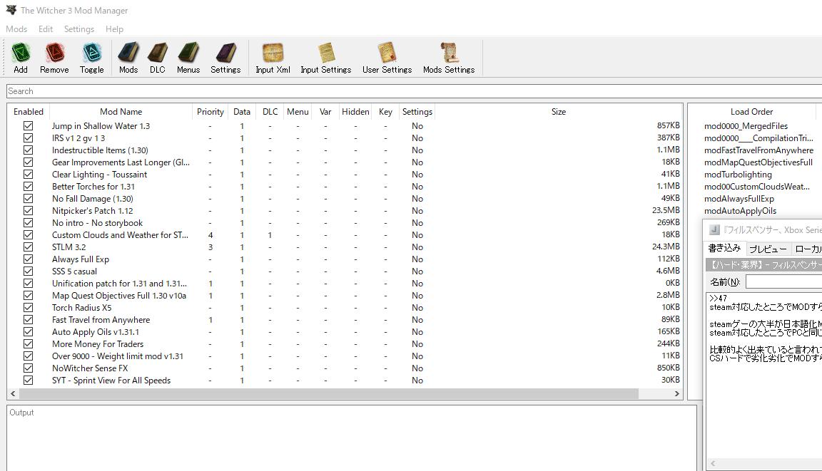 227c5cf854603862f52fc55b6396be4c - フィルスペンサー、Xbox Series Xで日本市場を拡大したいとコメント