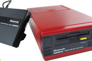 2azLhTBo 1 300x200 - 【悲報】「ファミコン ディスクシステム」発売から今日で34年 500円で書き換えにキッズも大助かり