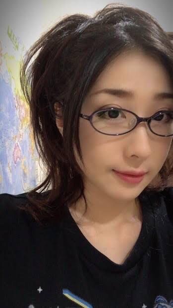 4PaVgbF - VTuber桐生ココ、スパチャ解禁で視聴者からSwitch代を貰うも買わないと宣言 「Switch代」がトレンド入り