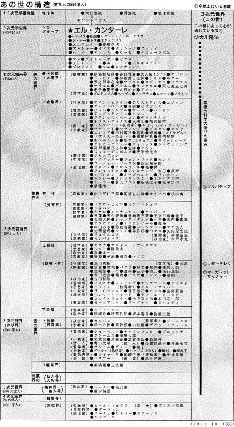 6 - 【悲報】FGOさん、今度は清少納言をデリヘルにしてしまう・・・