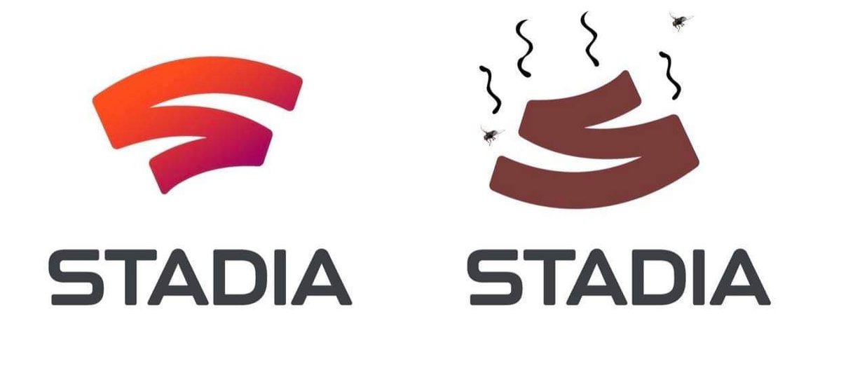 EJ RWRSWsAI6QAj - ゲーム業界最大の黒船『Google Stadia』サービス1ヶ月でアプデ中止、以後40日間アップデート一切なし