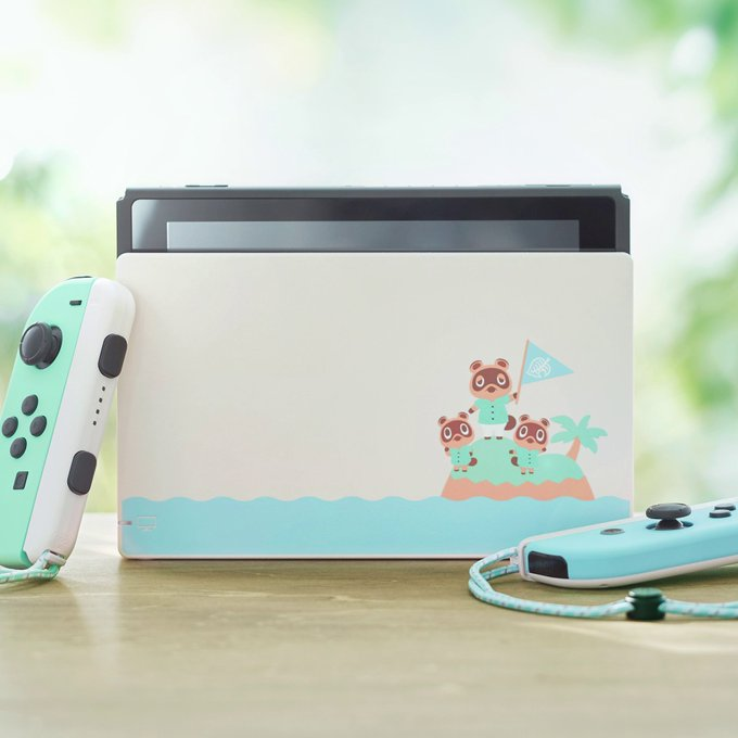 EPkXkmXUUAAcJaT - 任天堂、マリオカートに続くスマートフォン向け新作ゲーム第8弾の開発を発表!