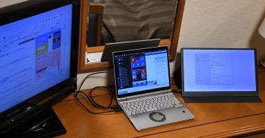 EQyPO6vUwAECS1K 384x200 - PCのコスパ良すぎてPS5買う奴とかアホだろ