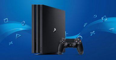PS4 Sales 02 04 20 384x200 - PS4さん、ソフト売上の半分がDL版だと判明 パッケージ派、今後どうするよ・・・