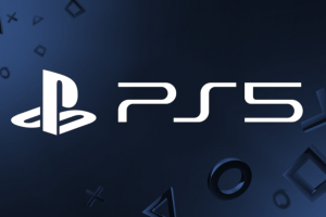 Untitled 1024x576 1 300x200 - ソニー「PS5の価格はまだ決まっていない。他社の計画等の多くの問題がある。発表も準備が十分でない」