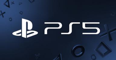 Untitled 1024x576 1 384x200 - ソニー「PS5の価格はまだ決まっていない。他社の計画等の多くの問題がある。発表も準備が十分でない」