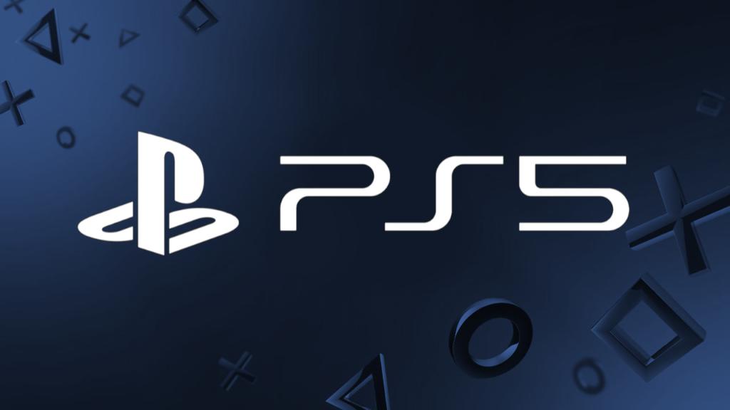 Untitled 1024x576 1 - ソニー「PS5の価格はまだ決まっていない。他社の計画等の多くの問題がある。発表も準備が十分でない」