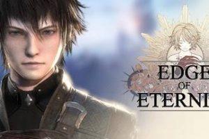 VXOlk0h 300x200 - 【速報】「ゼノブレイドライク」のフランス産ゲーム「Edge Of Eternity」発表!MOD対応予定でPC版の