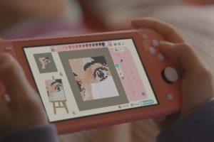 Z6Br6Zj 300x200 - あつまれ どうぶつの森 × Nintendo Switch LiteのCM公開キタ━(゚∀゚)━!!