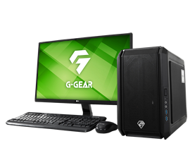 g gear mini 8m05 270x250 270x200 - 「ゲーム専用機」の存在意義ってなんだ?