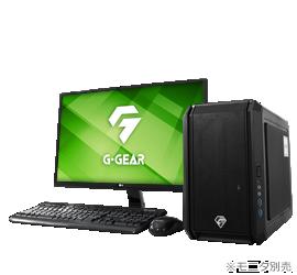 g gear mini 8m05 270x250 - 「ゲーム専用機」の存在意義ってなんだ?