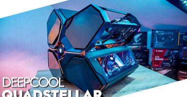 maxresdefault 1 384x200 - PS5がゴミスペック発覚したから次世代はPCに移る ゲハ民オススメのゲーミングPC教えてくれ
